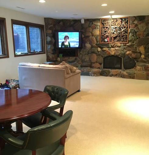 5-Private-Family-Room.jpeg
