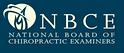 NBCE logo.png