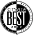 Lucky Gal Tattoo And Piercing Cityview Best of Des Moines 2019