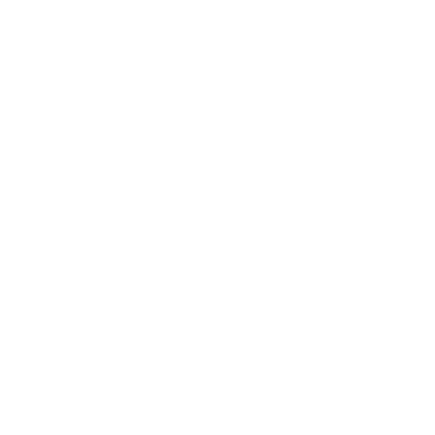 Dylanna - white circle-01.png