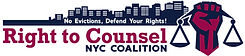 Right to Council logo