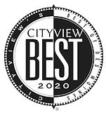 Lucky Gal Tattoo And Piercing Cityview Best of Des Moines 2020