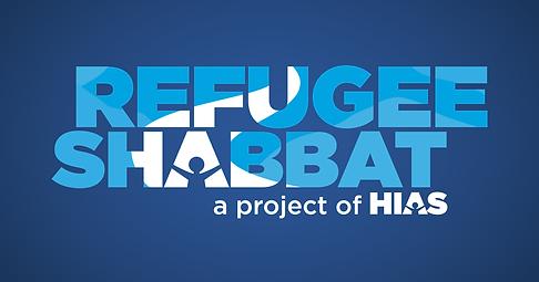 refugee-shabbat-2021-1200x630.png