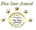 FIVE STAR AWARD.png