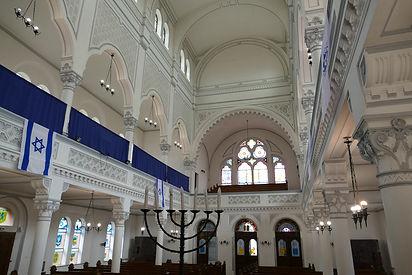 synagogue-3644262_1920.jpg