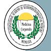 IANM logo.png