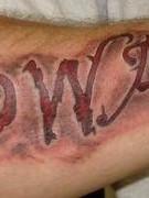 LA - Tattoo 3.jpg