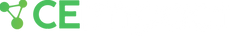 CE Impact logo