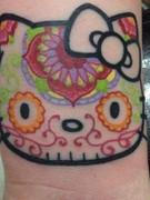 LA - Tattoo 7.jpg