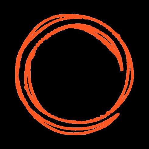 Dylanna - Orange Circle-01.png