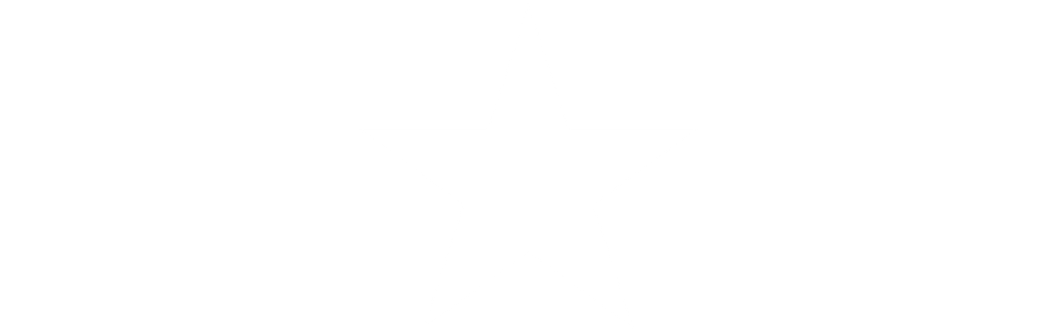 Star - white banner-01.png