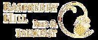 Raspberry Hill Bed and Breakfast logo Ames, Iowa
