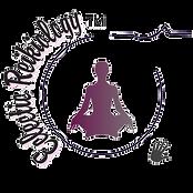 Eclectic Reikiology logo