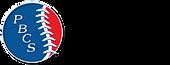 PBCS-Logo-Name.png