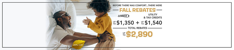 Slider - 2020 Fall Rebates-01.jpg