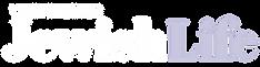 Westchester JewishLife logo