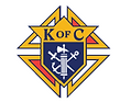 Knights of Columbus.png
