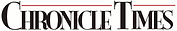 Cherokee Chronicle Times logo