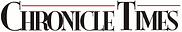 Cherokee Chronicle Times logo