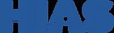 HIAS logo