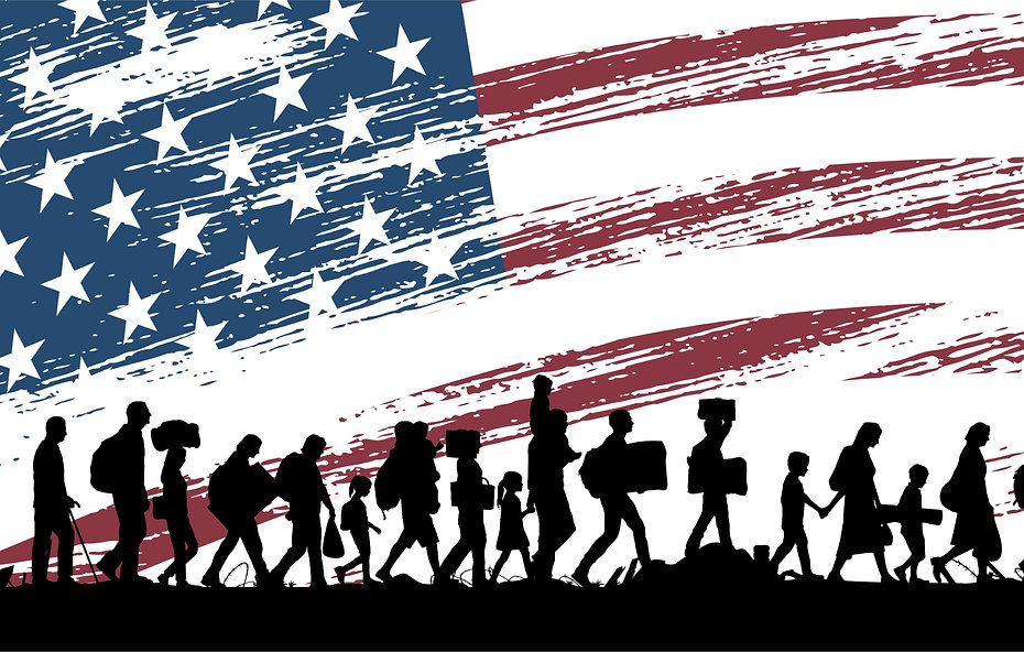 immigran-flag.jpg