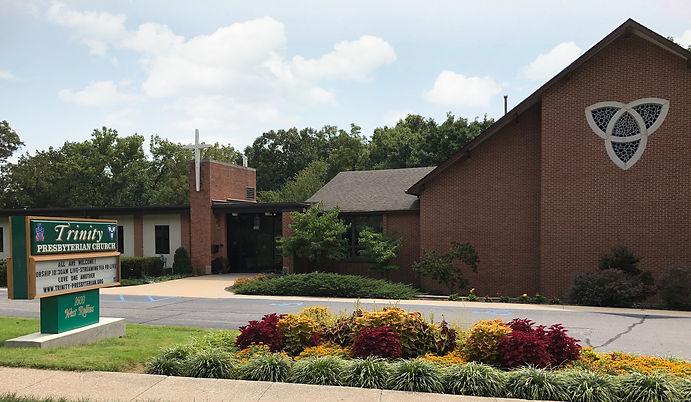 Trinity Presbyterian-2 edited.jpg