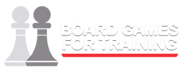 Board_games_transp_br.png