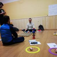 Workshop firenze 9-10219 3.jpeg