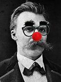 Nietzsche_Clown_m.jpg