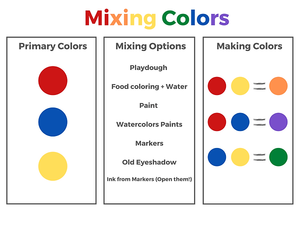 MIXING COLORS.png