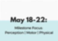 May 18-22.png