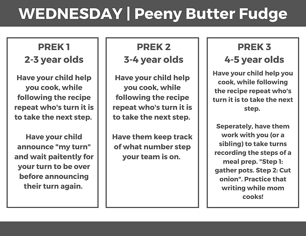 Social_ Peeny Butter Fudge-2.png