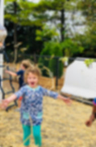 top-preschool-daycare-childcare-hunt-valley-lutherville-maryland-best-prek-reggio-and-co