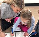 top-preschool-hunt-valley-cockeysville-best-child-care-educaton-early-childhood-school-daycare