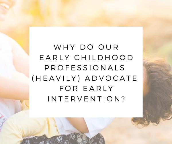 Baltimore-Hunt-Valley-Maryland-early-intervention-preschool-Reggio