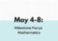 May 4-8.png
