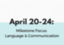 April 20-24.png