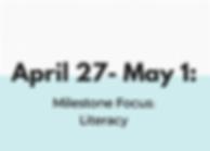 April 27-1.png