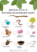 Tea Leaf Party Flyer.png