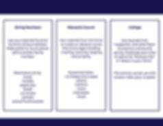 activity-preschool-lesson-homeschool-coronavirus-maryland-huntvalley-education
