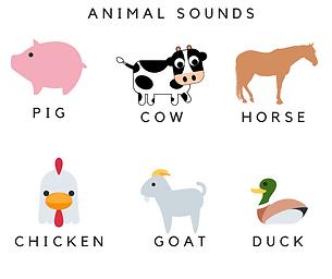 animal sounds.png
