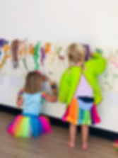 top-rated-preschool-prek-daycare-childcare-hunt-valley-lutherville-timmonium-maryland-baltimore-county-reggio-and-co
