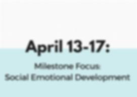 April 13-17.png
