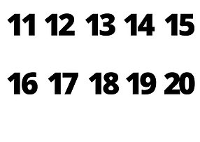 NUMBER MAT 20.png