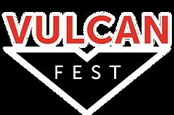 vulcanfest.png