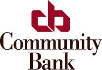 Community_Bank_7848.jpg