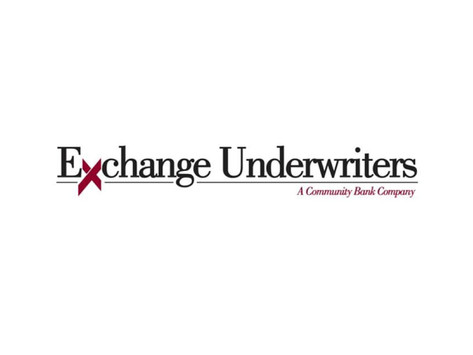 Exchange Underwriters Insurance Acquisition of Beynon Insurance