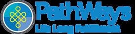 PW_Logo2.png
