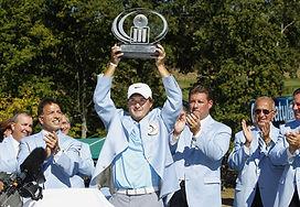 Group Trophy.jpg