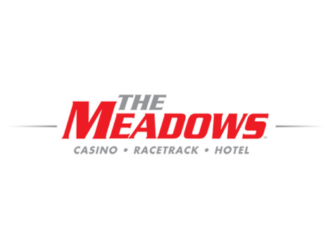 The Meadows Racetrack Casino Hotel